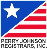 Perry Johnson Registrars, Inc. - Client Site